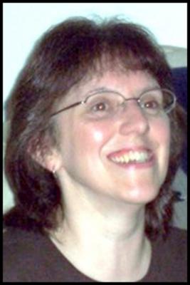 Susan E. Larkin