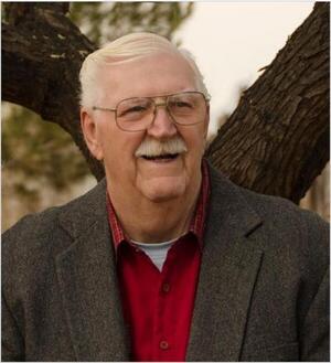 Ralph Eugene Gene Shorts
