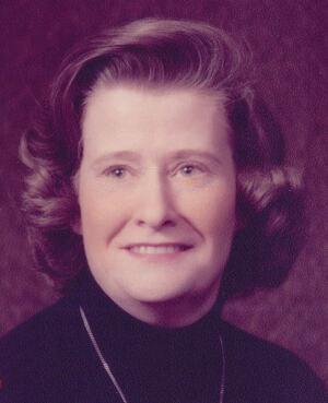 Barbara K. Beers