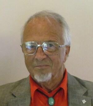 E. Jonathan Jones