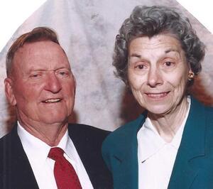 Helen J. Brown