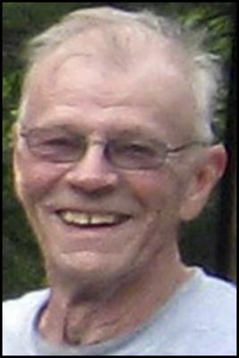 Keith R. Kinney