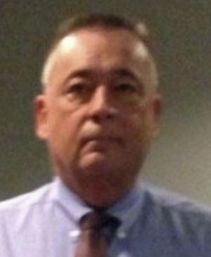 Raymond Edward Dunkin Jr., 59