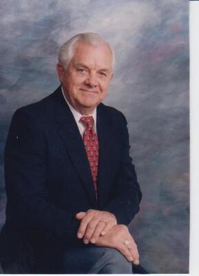 Robert Pickle