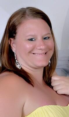 Lindsey Marie (Kohrs) Rietveld