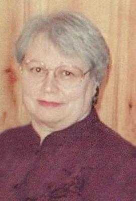Laura Bowles