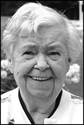Claire Michaud