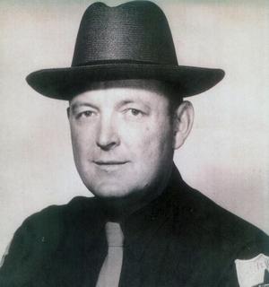 William E. Osborne