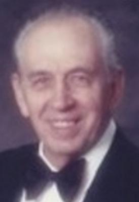 William D. Guidosh
