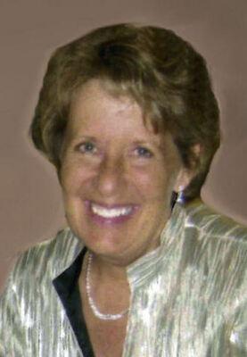 Mary Marlene Sparks