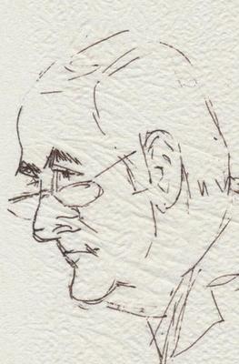 Lewis Wayman Lee, Sr., 87
