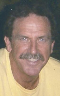 Steven Jack Steve Parr