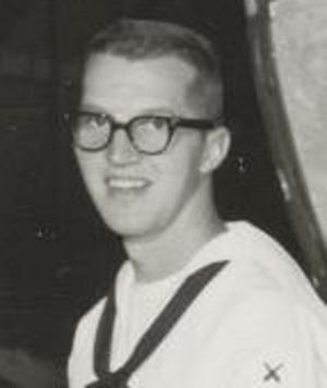 John Phillip Haehl, 74