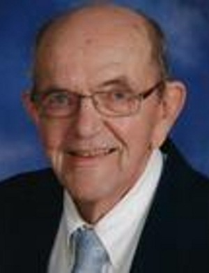Justin R. Schroeder, 81