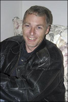 David Dean Berry