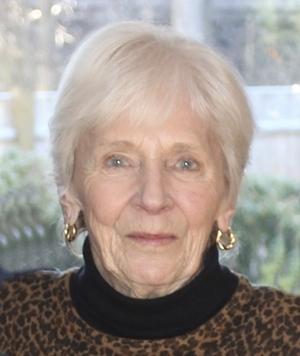 Dorothy Banfield