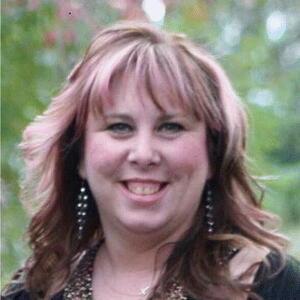 Melissa Kay Gallion