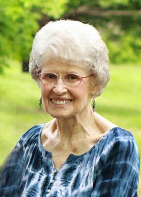 Mae Hays