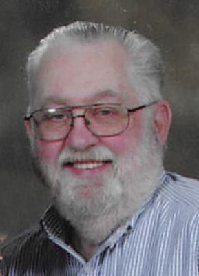 Thomas J. Betz