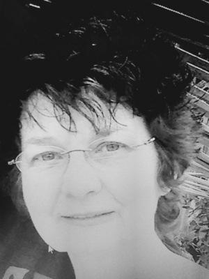 Janice Elizabeth Morrison