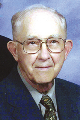 Grover C. Goode Jr.