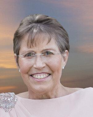 Kara Paulk Moore