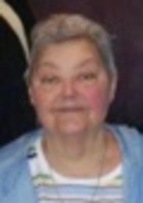 Mary E. Butryn