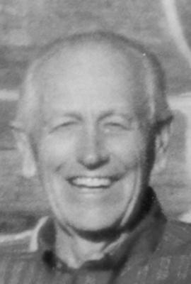 Richard Dick Morris