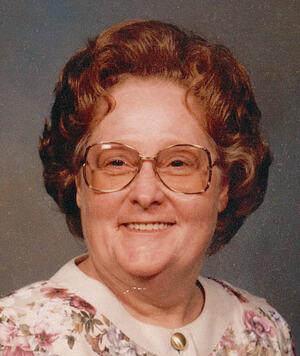 Joyce C. Stewart