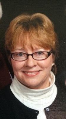 Cynthia Loraine Snodgrass Niemann Jones