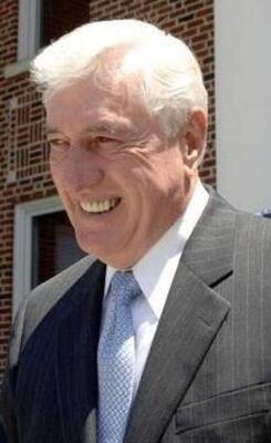 Circuit Judge Marcus D. Gordon