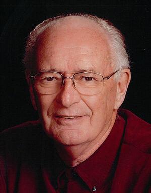 Brian Oviatt