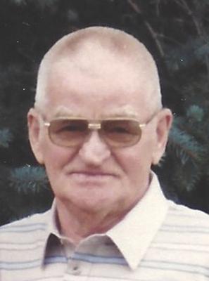 Joseph Sheagley