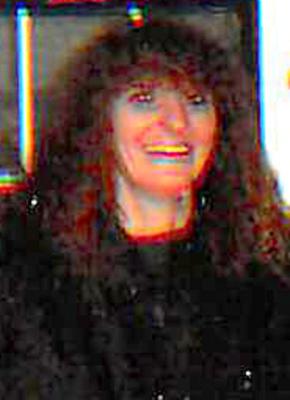 Deborah Ann (Smith) Corbett
