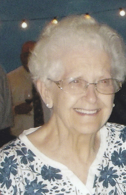 Helen L. Osborn