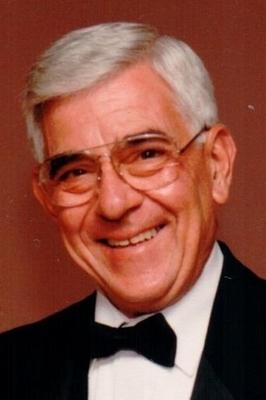 Michael Konjoian