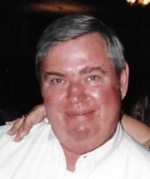 Raymond Joseph Kearney