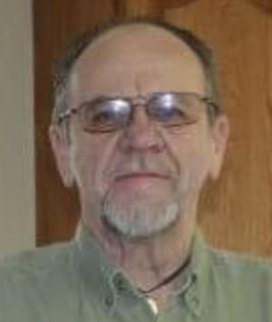 Gerald OToole