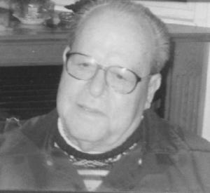 Albert  DELUZIO