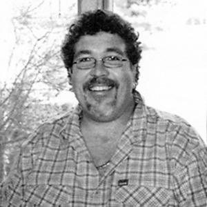 Peter Franklin  Huff