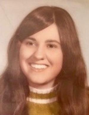Cheryl A. Vermette
