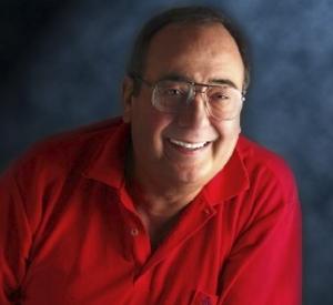 Gene Arnold Leroy  HARRIS