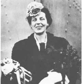 Alice  RUTLEY