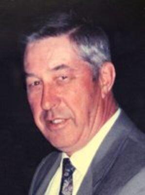 Robert O. Davidson
