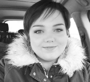 Kathleen Rose  FERRAZ-DUCHESNEAU