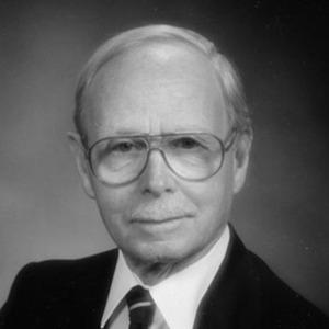 Charles  William Simson Steel
