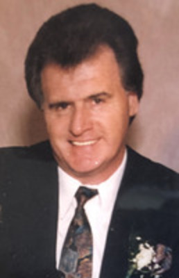 David R. Sancartier