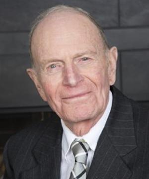 Dr. Barry  Hunt