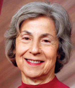 Grace M. Sciuto