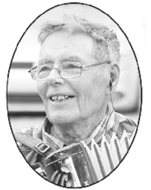 Walter  LaBRASH